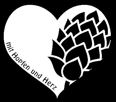 Mit Hopfen und Herz - Bier Blog aus der Hallertau